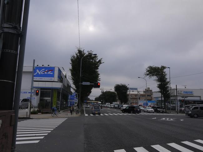 0828_国道16号.JPG