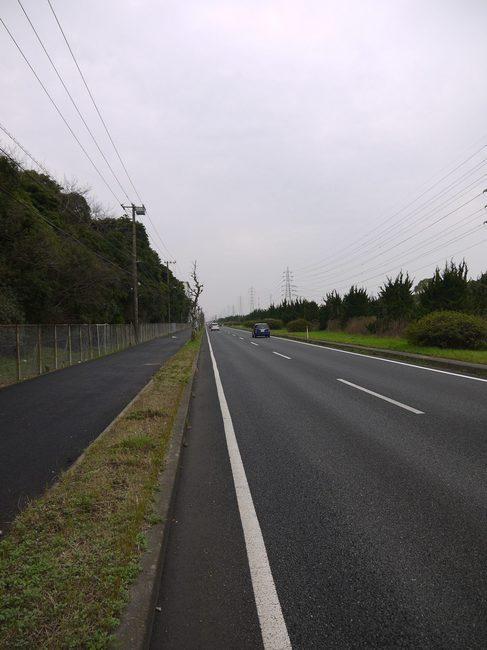 0828_市原真っすぐな道.JPG