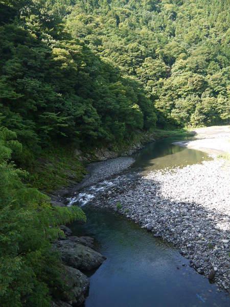 0828_酒匂川と246号.JPG
