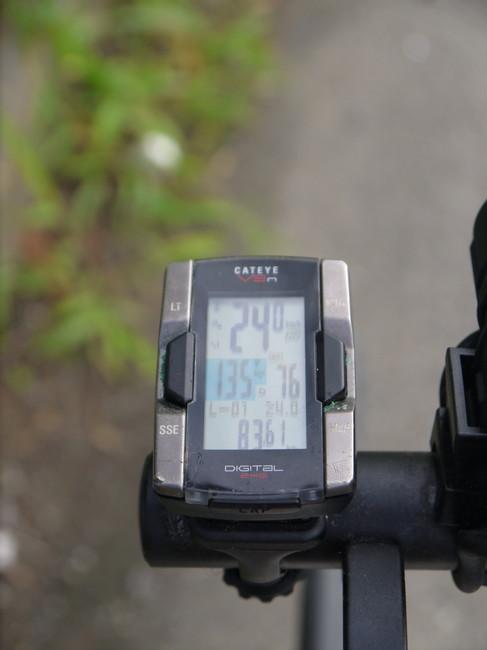 0829_平均速度元に戻す.JPG