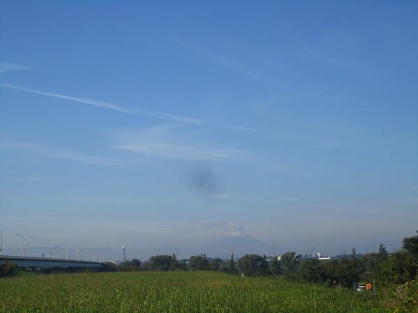 0831_荒サイから富士遠望.JPG