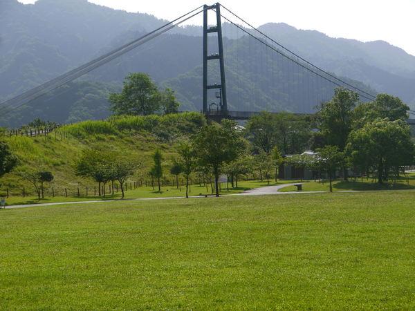 0832_宮が瀬公園.JPG