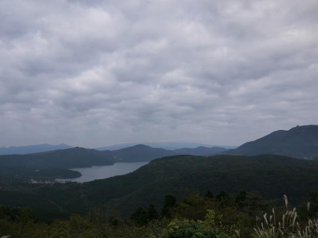 0832_富士山見えず.JPG