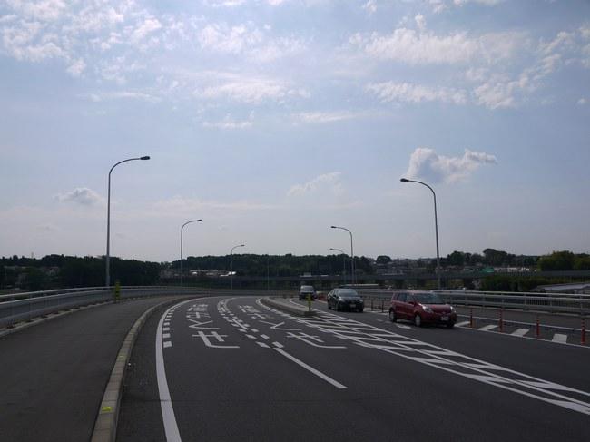 0832_用田の県道22号.JPG
