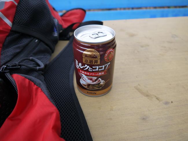 0832_震生湖で休憩.JPG