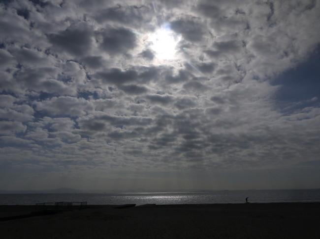0833_三浦海岸残照.JPG