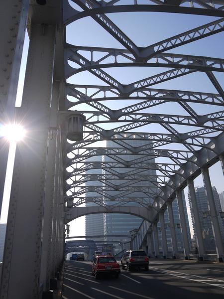 0834_勝鬨橋.JPG