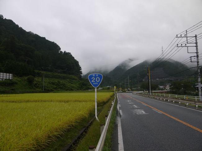0835_夢にも見た甲州街道の風景.JPG