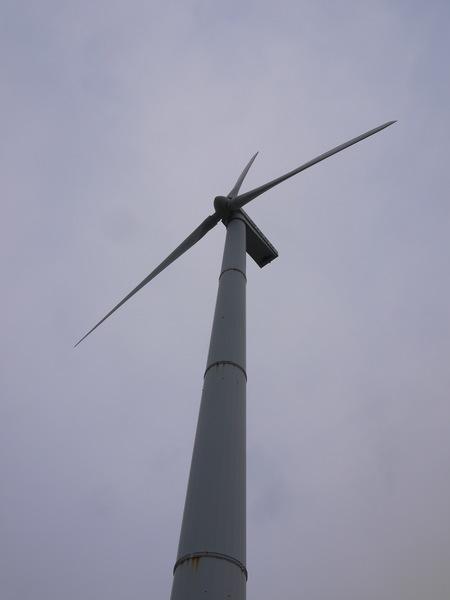 0835_宮川公園風力発電.JPG