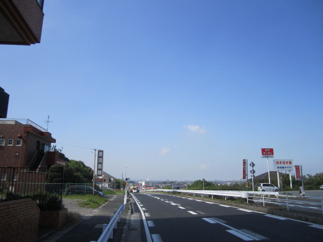 0835_袖ヶ浦市遠望.JPG
