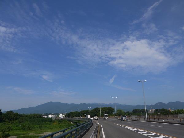 0837_厚木から丹沢の山々.JPG