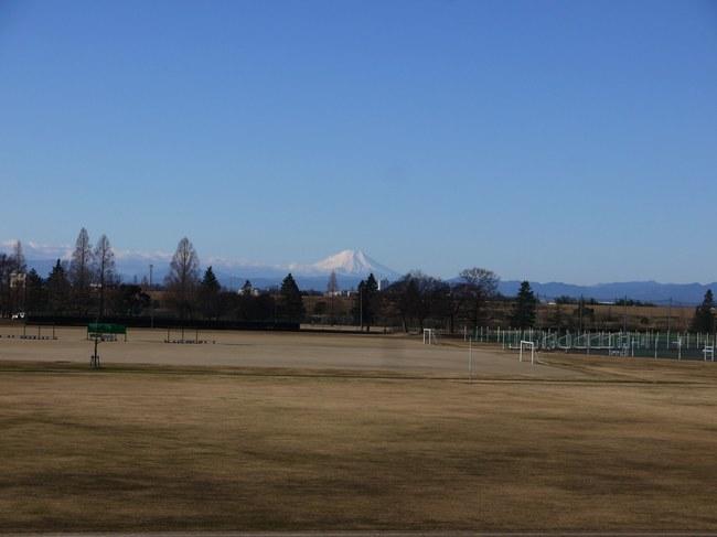 0838_西遊馬公園から富士.JPG