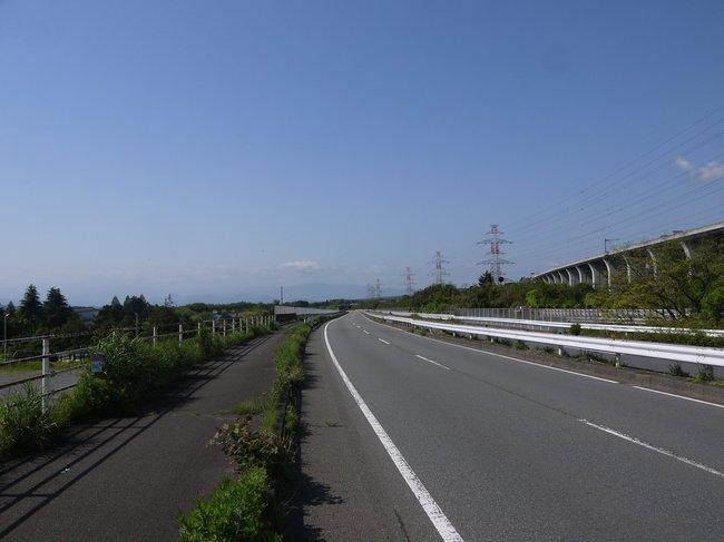 0839_三島への豪快な下り.JPG