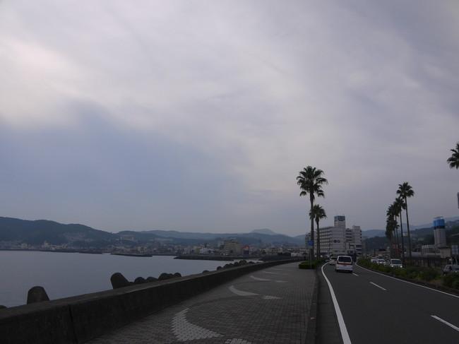 0839_伊豆高原が見えてくる.JPG