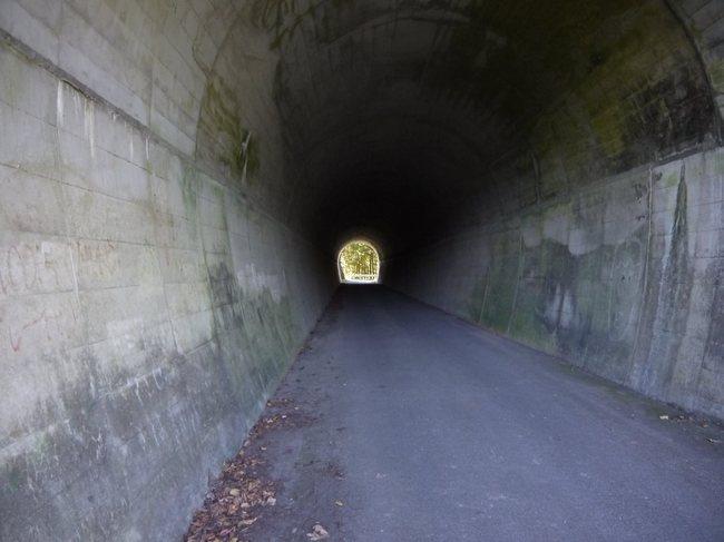 0839_入山峠シンボルのトンネル.JPG
