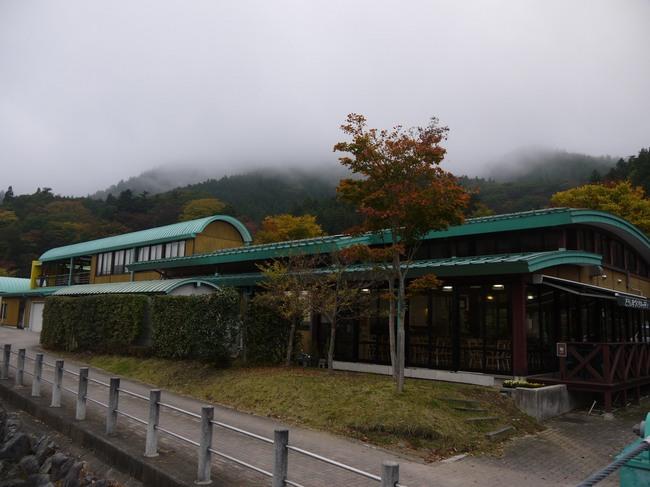 0840_どうし道の駅.JPG