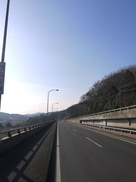 0840_県道71号線下り.JPG