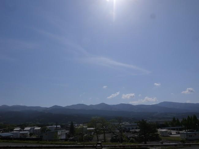 0840_箱根の山.JPG
