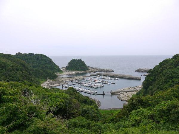0841_宮川公園.JPG