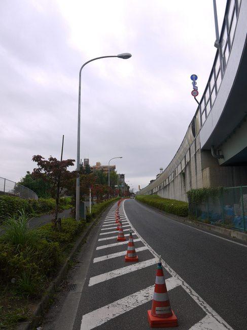0844_クロスバイク時代嫌いだった登り.JPG