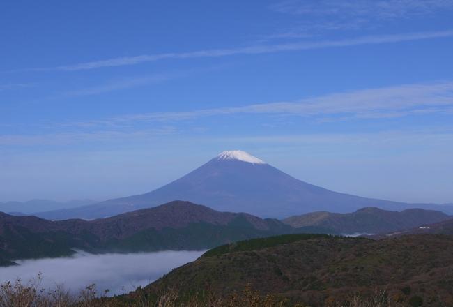 0845_大観山より富士.JPG
