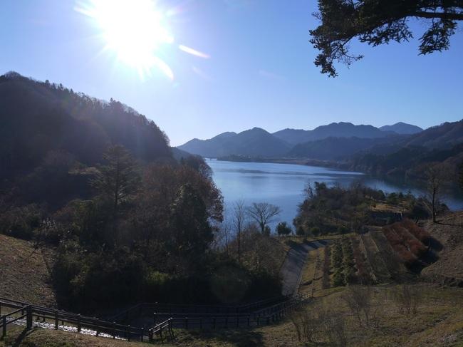 0846_宮ケ瀬湖遠景_S.JPG