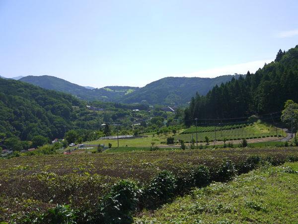 0847_中山峠展望.JPG