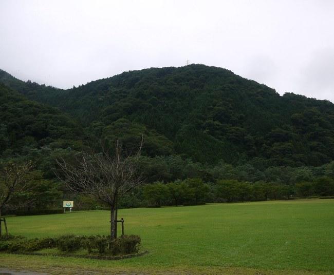 0847_笹子トンネル前の休憩.JPG