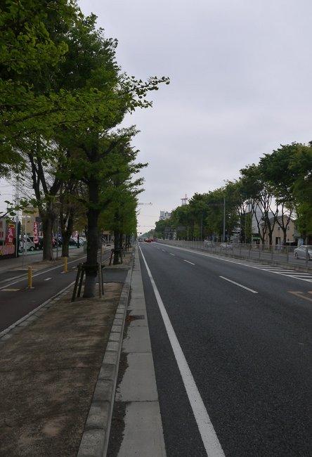 0849_国道16号に合流.JPG