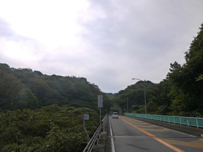0851_伊豆高原への登り.JPG