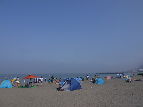 0853_夏のビーチ.JPG