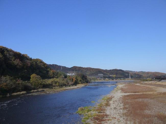 0856_伸びやかな相模川.JPG