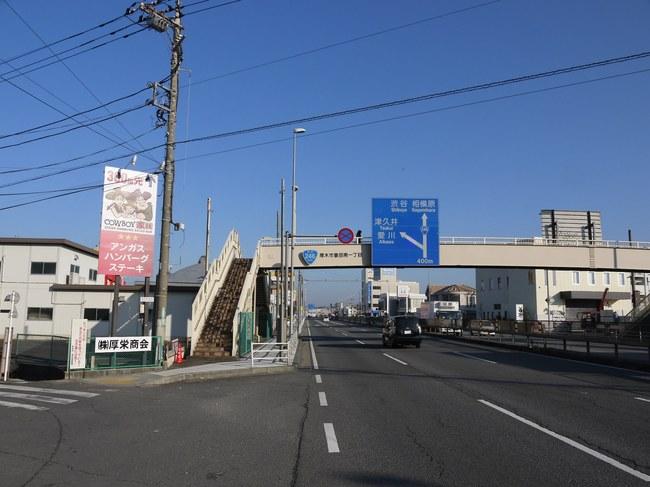 0857_ガラガラの国道246号.JPG