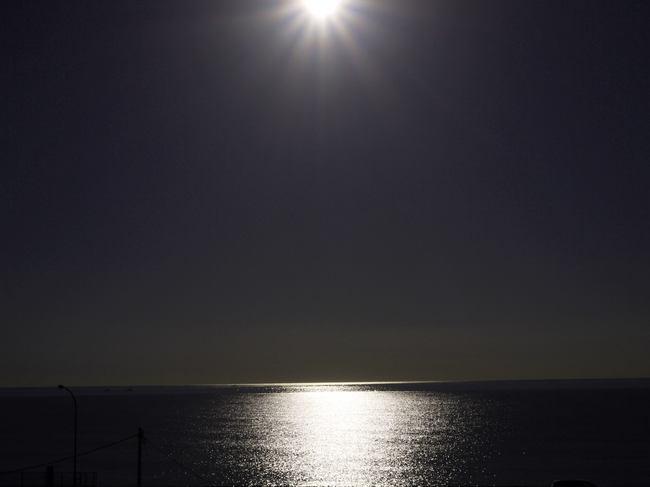 0857_二宮から相模湾.JPG