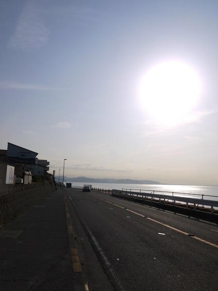 0858_ガラガラの134号.JPG