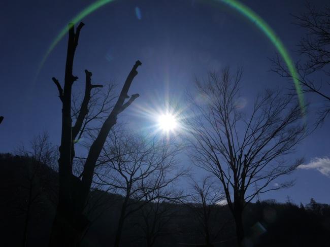 0858_相模湖の太陽.JPG