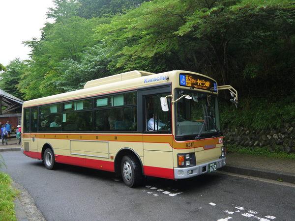 0859_ヤビツ峠バス.JPG