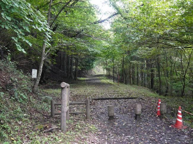 0859_古道笹子峠道.JPG