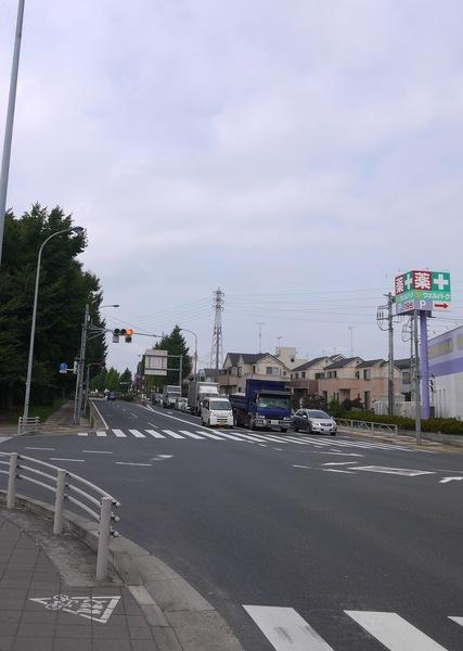 0859_日野バイパス2回目休憩点.JPG
