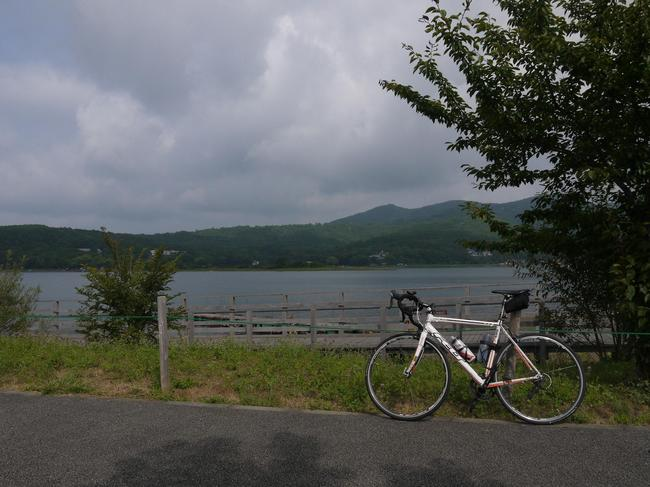 0900_山中湖のお気に入りのベンチ.JPG