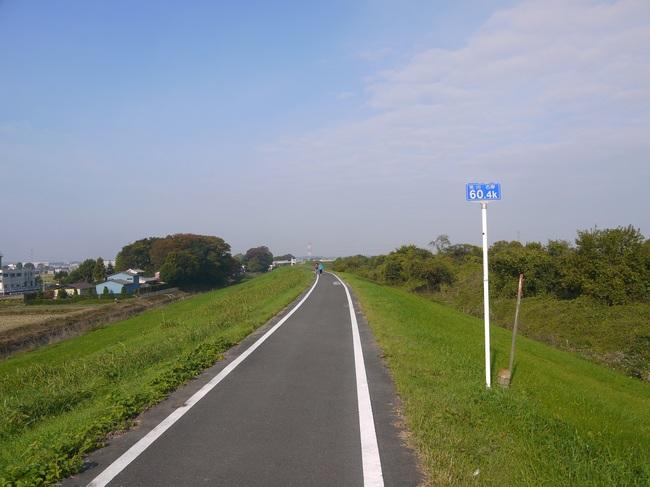 0901_熊谷まで25km.JPG