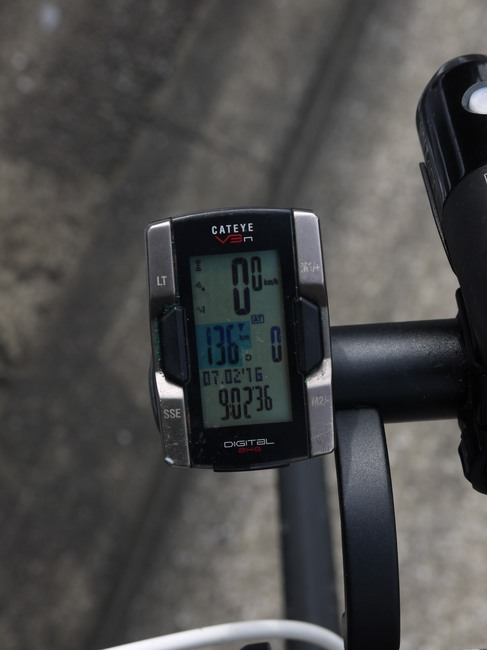 0902_100km地点.JPG