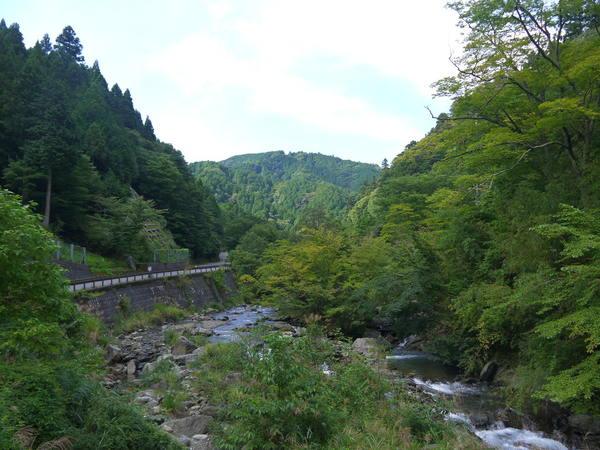 0903_札掛け橋第3休憩地点.JPG