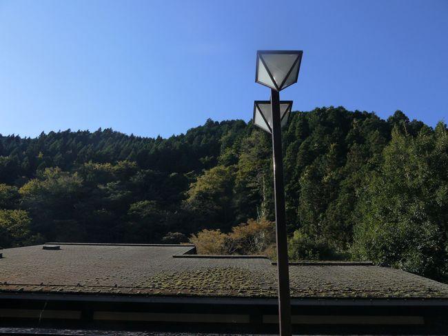 0903_第3休憩地点.JPG