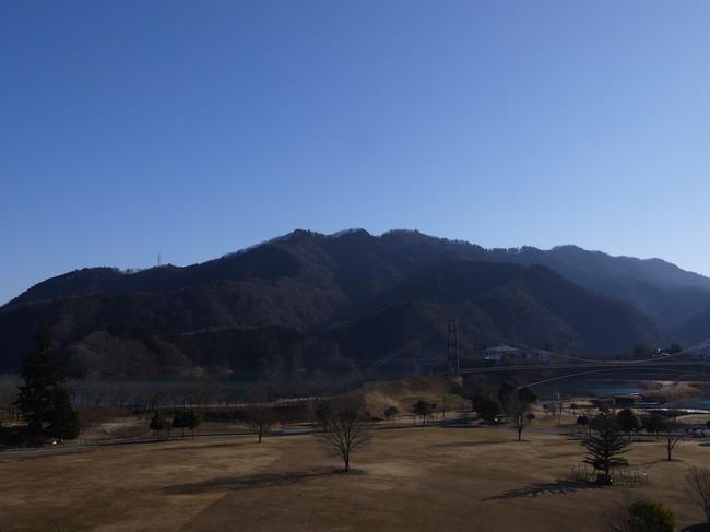0904_宮ケ瀬中央公園.JPG