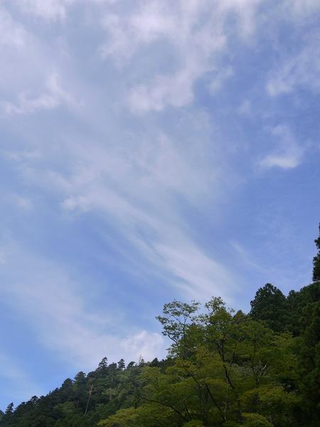 0904_抜けるような秋の空.JPG