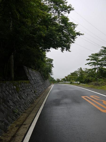 0904_裏ヤビツ上部.JPG