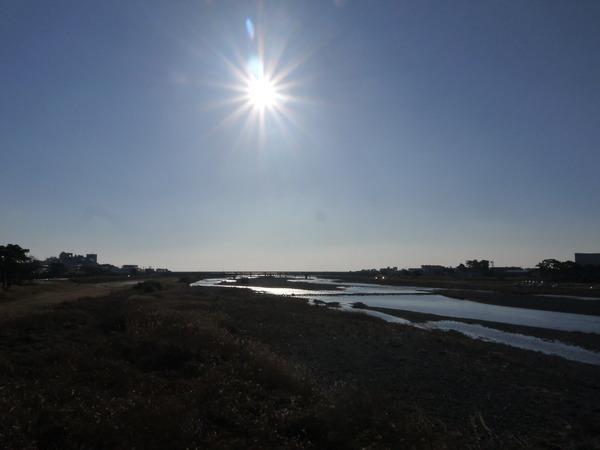 0904_酒匂川.JPG