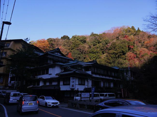 0905_なぜか朝っぱらから大渋滞.JPG