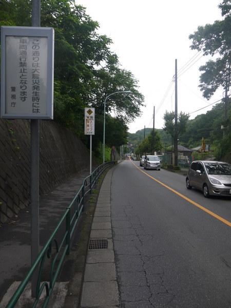0906_調子が上がってきた山間部.JPG
